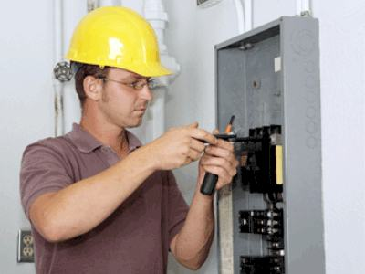 Electricista en murcia telf servicio 24 horas - Electricistas en murcia ...