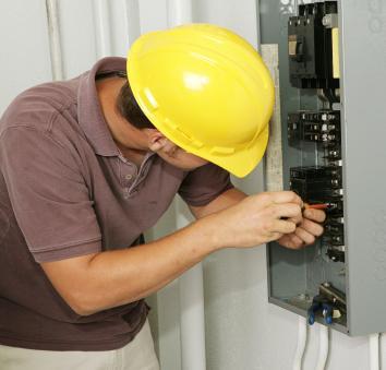 reparaciones del hogar baratas murcia