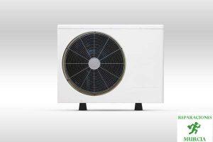 aire acondicionado con instalacion murcia