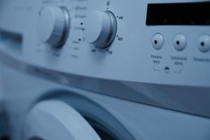 reparacion lavadoras murcia