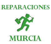 RepaMurcia