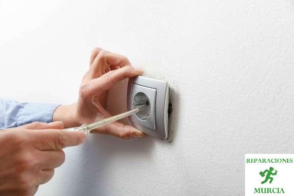 electricistas autorizados hogar