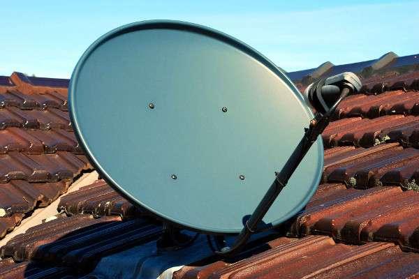 instalar antena parabólica en Cartagena